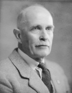 Photo from the Greater Vernon Museum and Archives